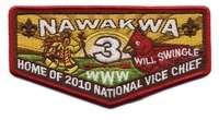 Nawakwa QS2