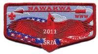 Nawakwa S118