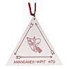 Amangamek-Wipit MED4