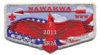 Nawakwa S119