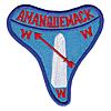 Amanquemack ZX2