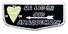 Amanquemack ZS1