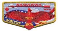 Nawakwa S120