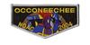 Occoneechee S51