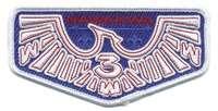Nawakwa S126