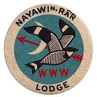 Nayawin Rār R1