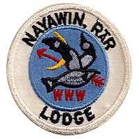 Nayawin Rār R3