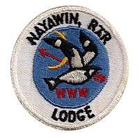 Nayawin Rār R4