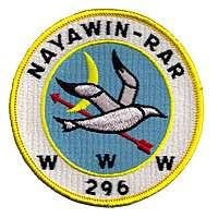 Nayawin Rār R5