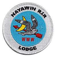 Nayawin Rār R9