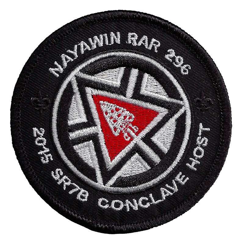 Nayawin Rār R10