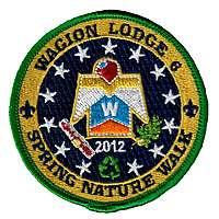 Wagion eR2012-3