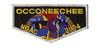 Occoneechee S54