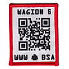 Wagion X12
