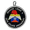 Wagion R40b