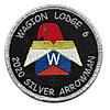 Wagion R43a