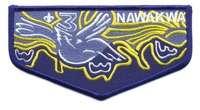 Nawakwa S136