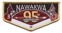 Nawakwa S138