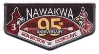 Nawakwa S139