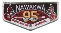 Nawakwa S140