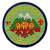 Nacha Tindey eR1987-1