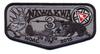 Nawakwa S143