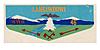 Langundowi D1