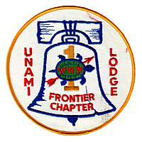 Frontier J1