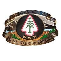 Aracoma BKL1