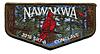 Nawakwa S152