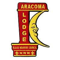 Aracoma C2