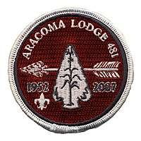 Aracoma R5