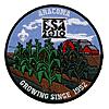 Aracoma eR2010-1
