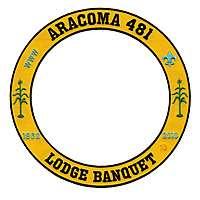 Aracoma eR2010-6