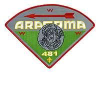 Aracoma P2
