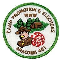 Aracoma R1