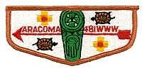 Aracoma S1b