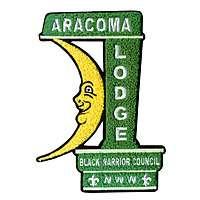 Aracoma C1