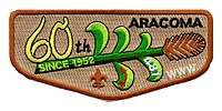 Aracoma S45