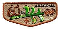 Aracoma S46