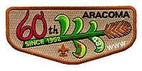 Aracoma S47