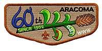Aracoma S48