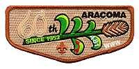 Aracoma S49