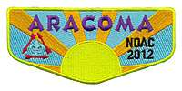 Aracoma S51