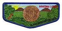 Aracoma S58