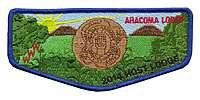 Aracoma S59