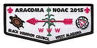 Aracoma S67