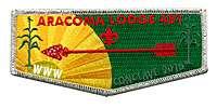 Aracoma S71