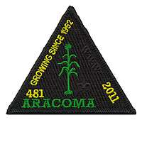 Aracoma X3