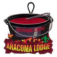 Aracoma X5